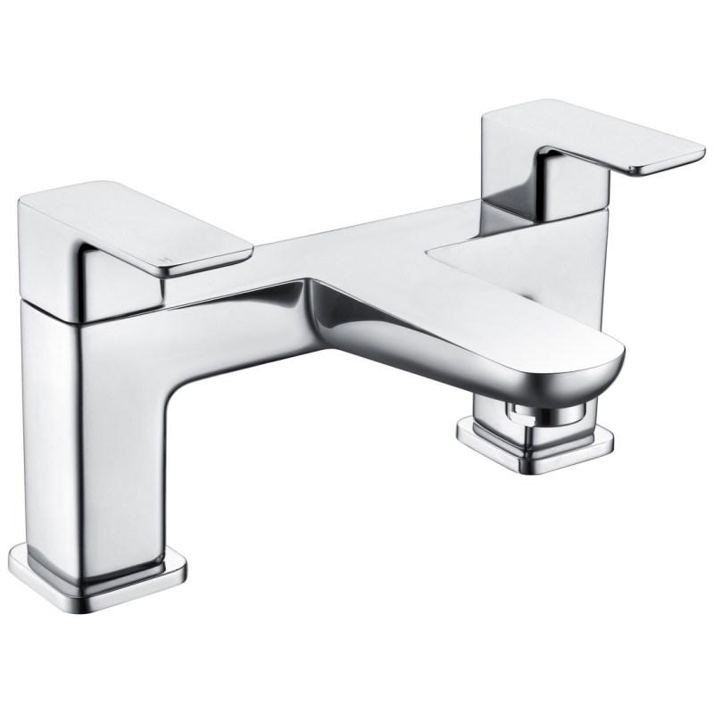 Aquaflow F60 Bath Filler