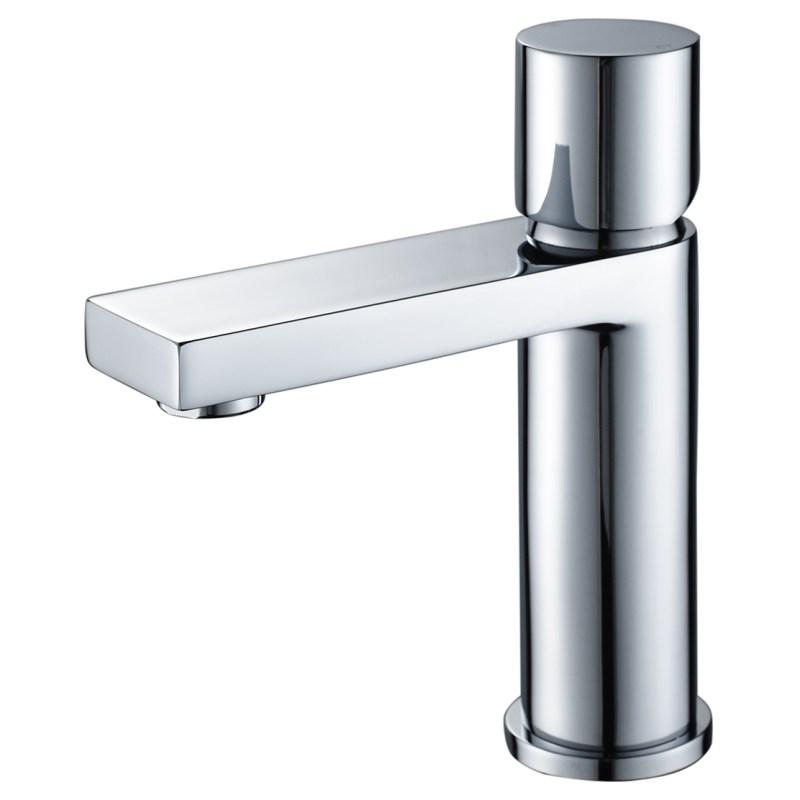 Aquaflow Mode Mono Basin Mixer Tap