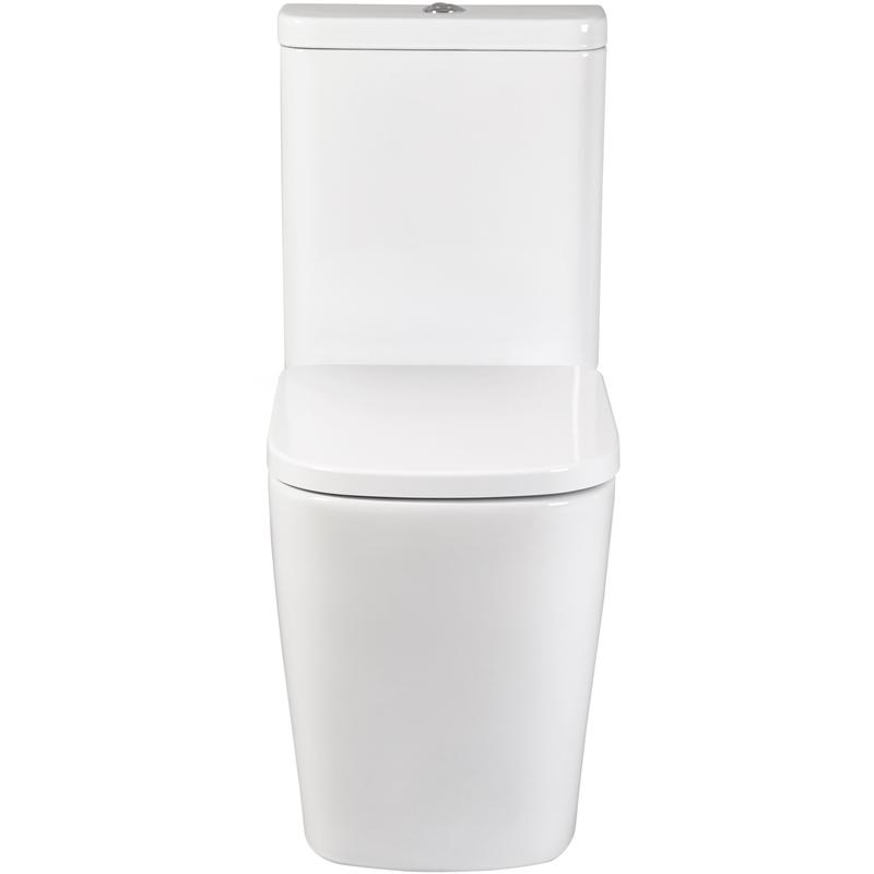 Aquaceramica Italia Modo WC Cistern