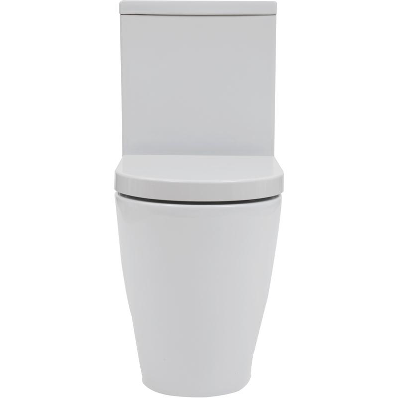 Aquaceramica Italia Emme WC Cistern