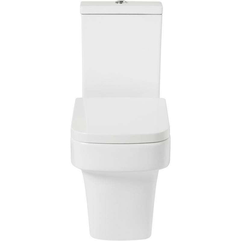 Aquaceramica Italia Medici WC Cistern