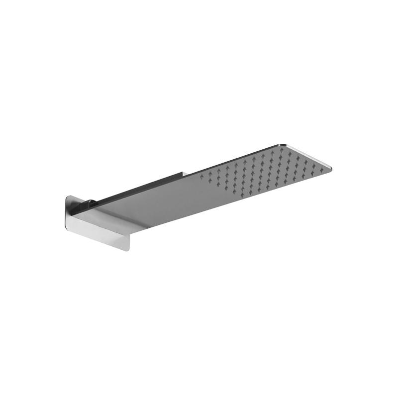 Aquaflow Espada Fixed Shower Head