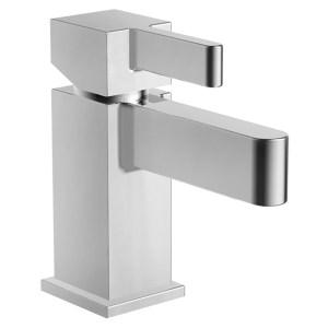 Aquaflow Vita Mono Basin Mixer Tap