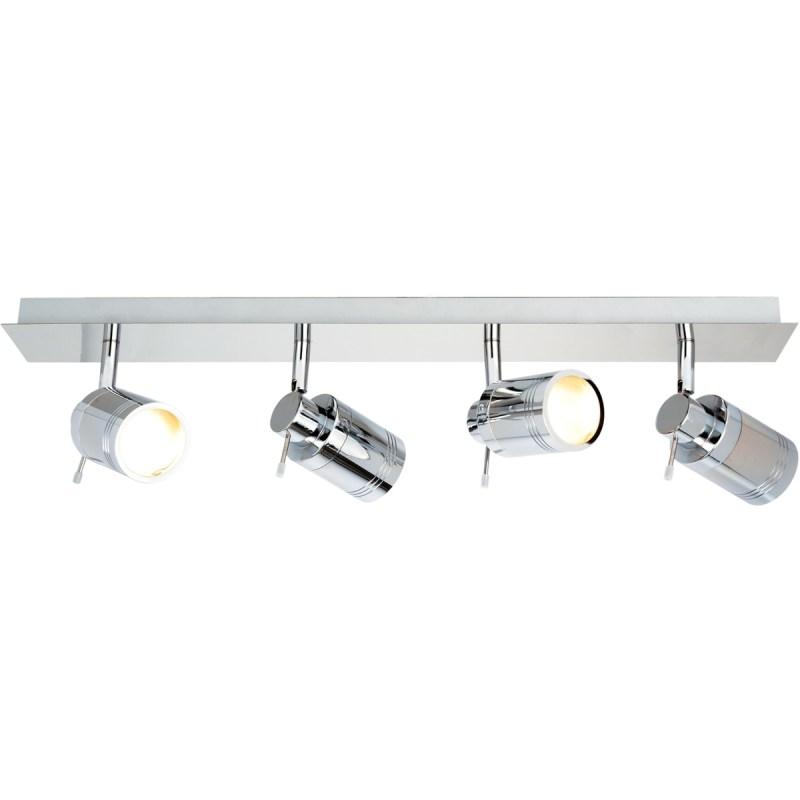 Frontline Vivid 4 Light Bar Spotlight 600mm