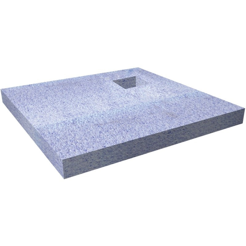 Frontline Step-Up Tray Kit 2 - 1200x1200x90mm Substrate Element