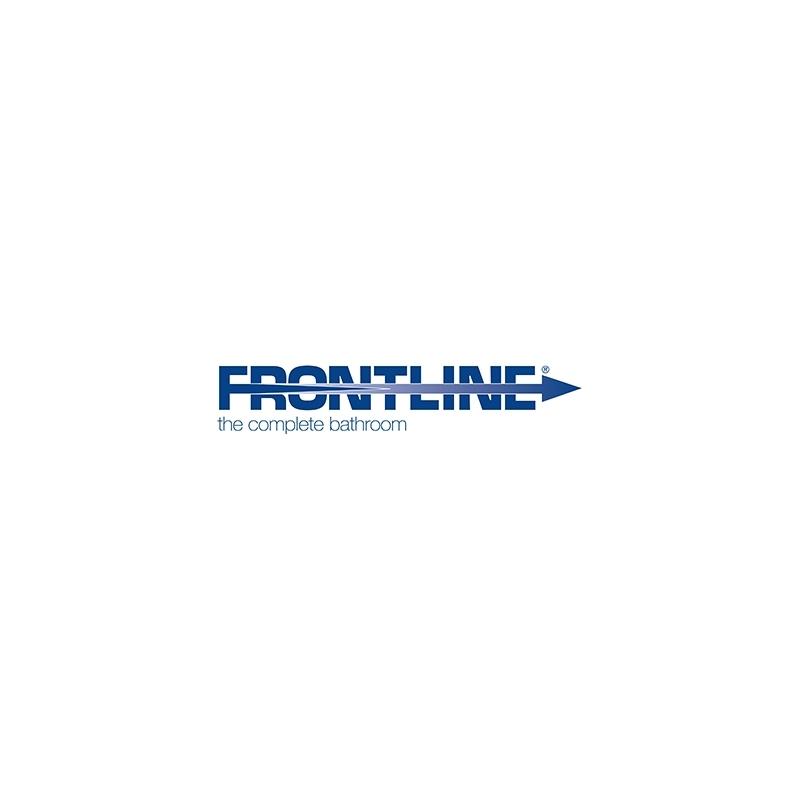 Frontline Bath Panel Mounting Kit