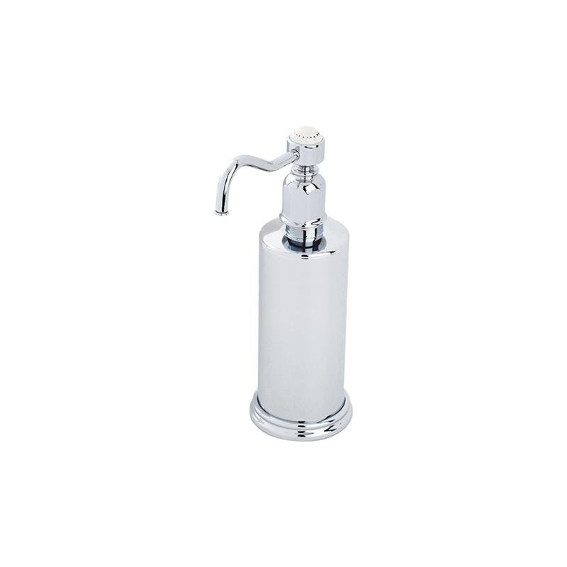 Holborn Soap Dispenser