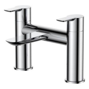 Aquaflow Vido Bath Filler