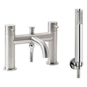 Aquaflow Solito Bath Shower Mixer