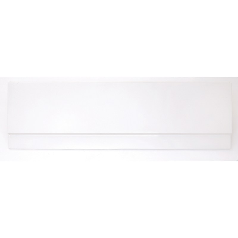 Aquamode Superstyle 1700mm Bath Front Panel