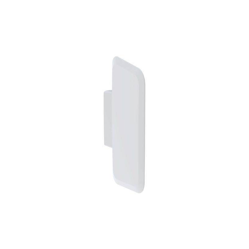 Geberit Urinal Division Plastic Premium White Alpine