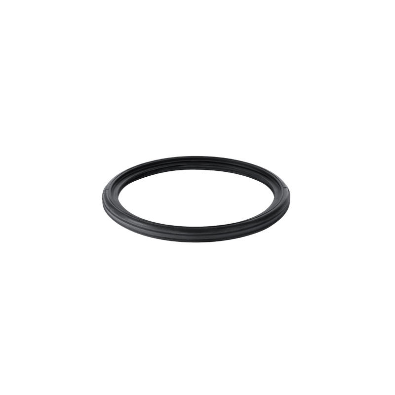 Geberit HDPE Sleeve Collar for Outlet Bend
