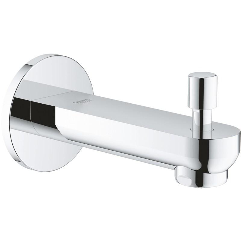 Grohe Eurosmart Cosmopolitan Bath Spout with Diverter