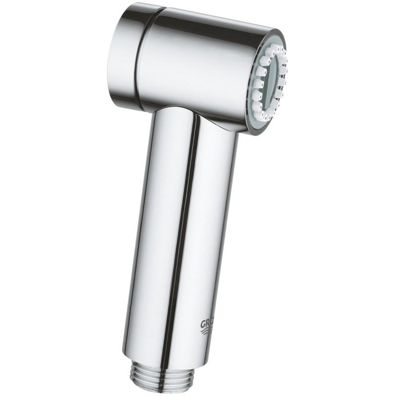 Grohe Sena Trigger Spray 35 Chrome