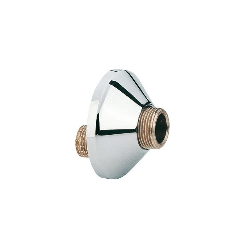 Grohe S-Union 12001