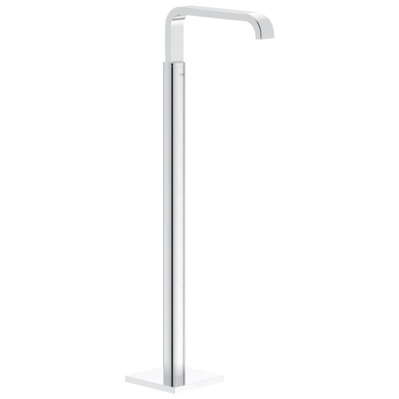 Grohe Allure Floor Mounted Bath Spout 13218