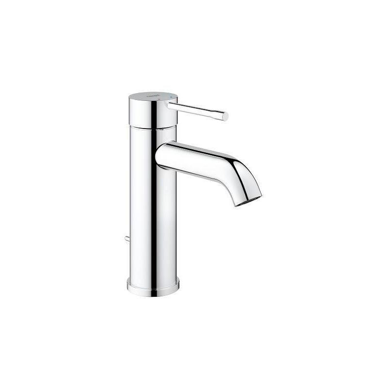 Grohe Essence Basin Mixer Tap S-Size 23589