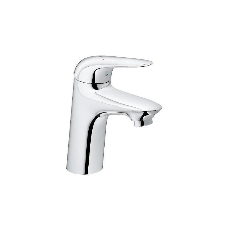 Grohe Eurostyle Basin Mixer Tap S-Size 23715