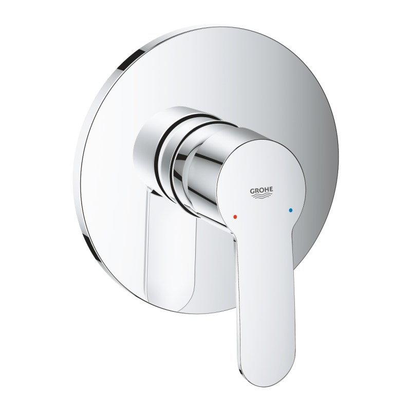 Grohe Eurostyle Cosmopolitan Shower Mixer Trim 24051