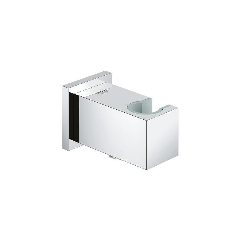 Grohe Euphoria Cube Shower Outlet Elbow 26370