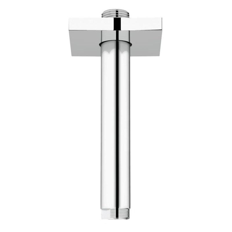 Grohe Rainshower Shower Ceiling Arm 151mm 27485