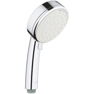 Grohe Tempesta Cosmopolitan 100 Hand Shower 2 Sprays 27571