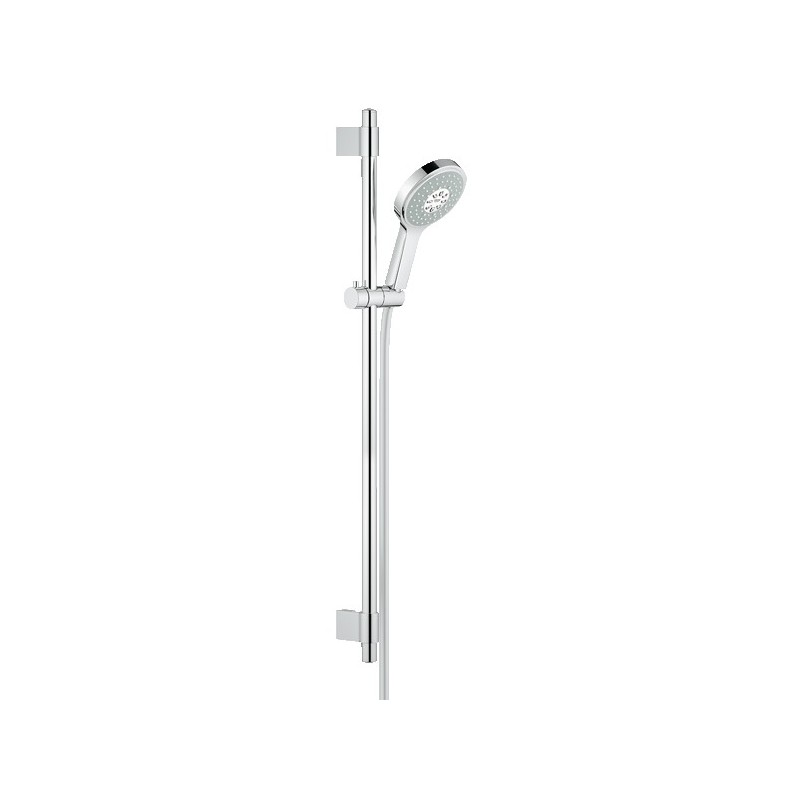 Grohe Power&Soul Cosmopolitan 130 900mm Shower Rail Set 27734
