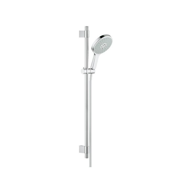 Grohe Power&Soul Cosmopolitan 160 900mm Shower Rail Set 27746