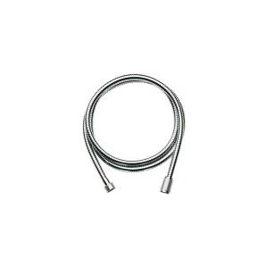 Grohe Relexa Metal Hose 2000mm 28145
