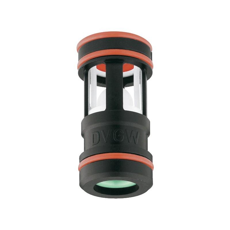 Grohe Safety Combination (EN 1717) for Rapido E 29008