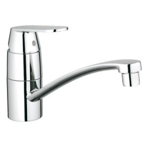 "Grohe Eurosmart Cosmopolitan Sink Mixer 1/2"" 31170"