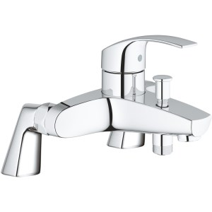 Grohe Eurosmart Bath/Shower Mixer 33303