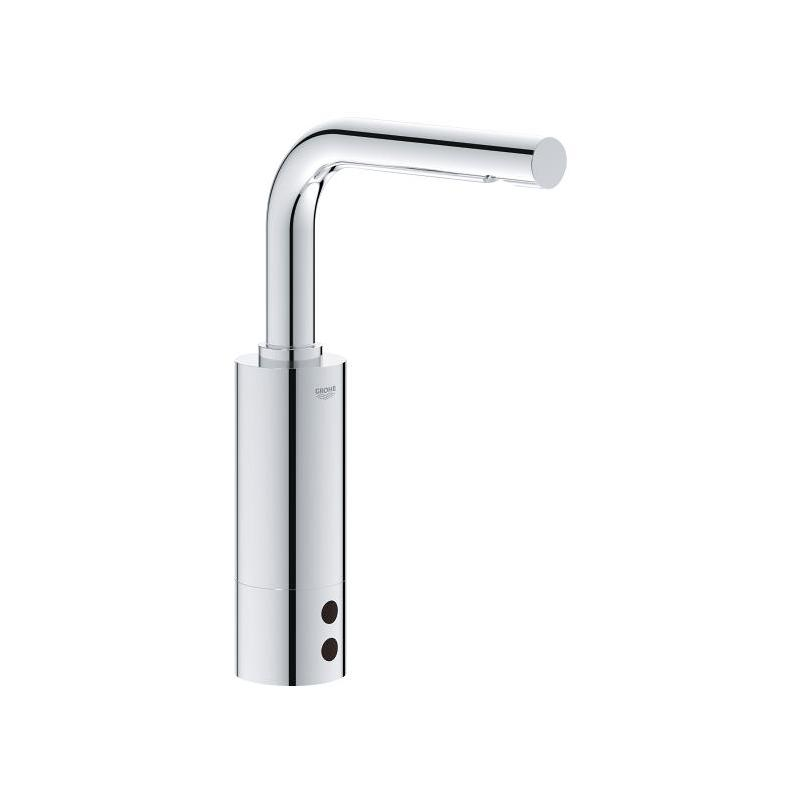 Grohe Essence E Infra-Red Electronic Basin Tap 36089