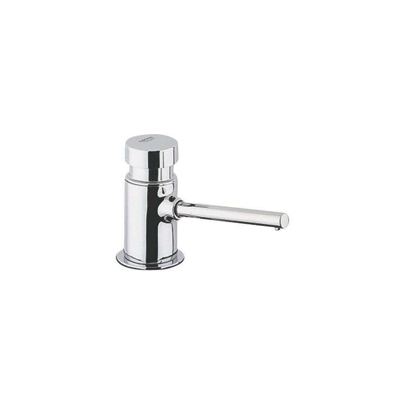 Grohe Contropress Soap Dispenser 36194