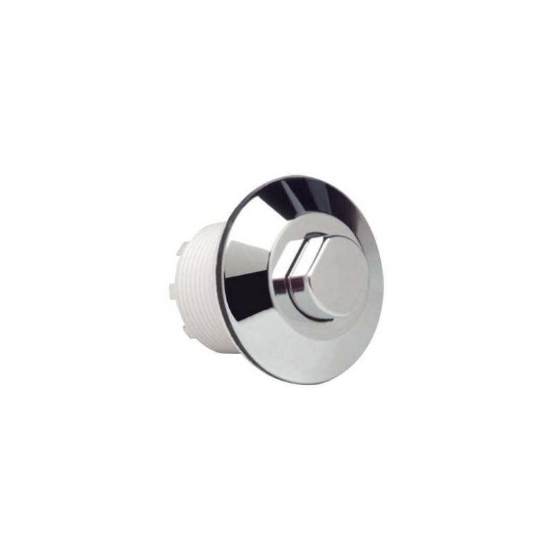 Grohe Air Button 38488