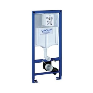 Grohe Rapid SL WC 1.13m 38528