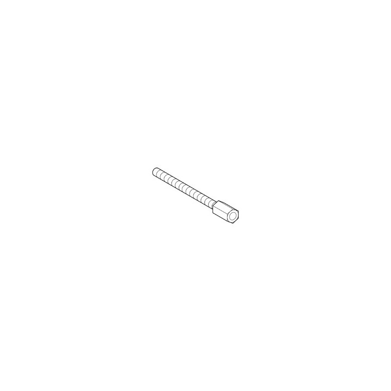 Grohe Extension Set for Rapid SL Frames 38563