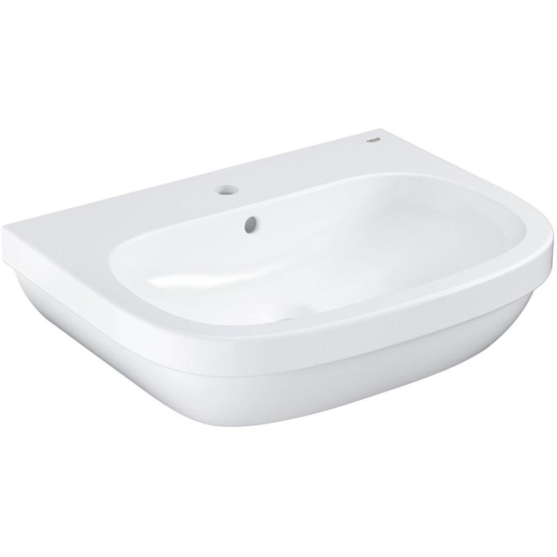 Grohe Euro Ceramic PureGuard Wash Basin 65 39323