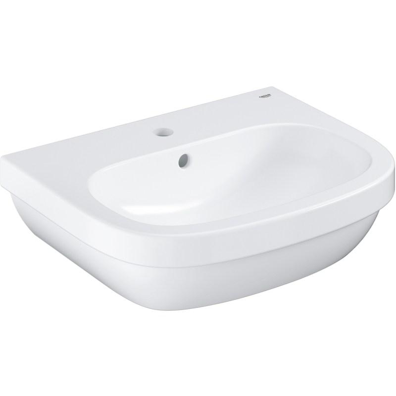 Grohe Euro Ceramic PureGuard Wash Basin 55 39336