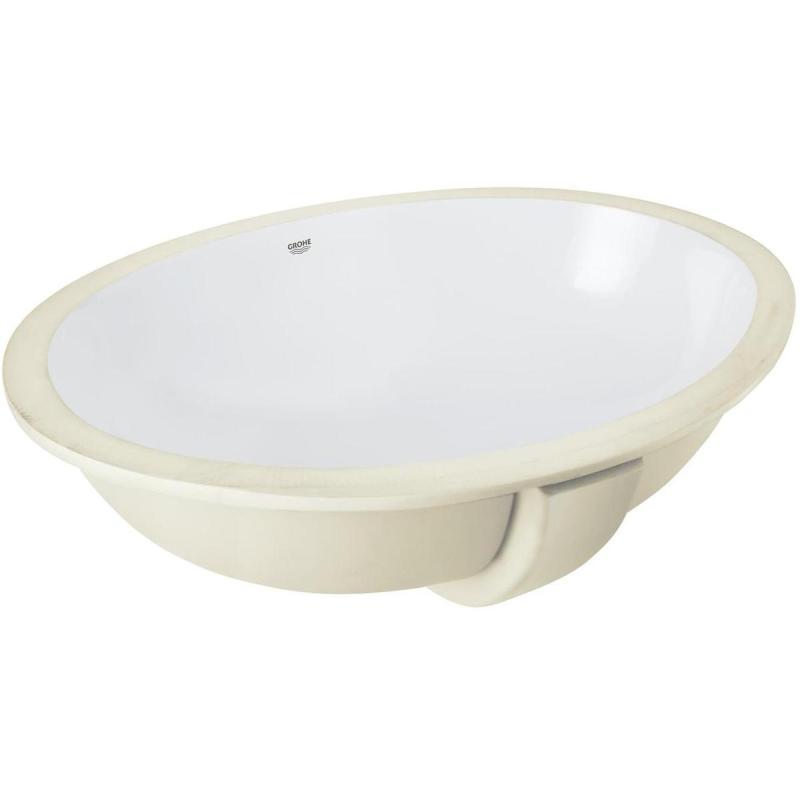 Grohe Universal 55cm Undercounter Wash Basin 39423