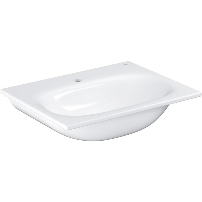 Grohe Essence 60cm Vanity Basin 39568 PureGuard