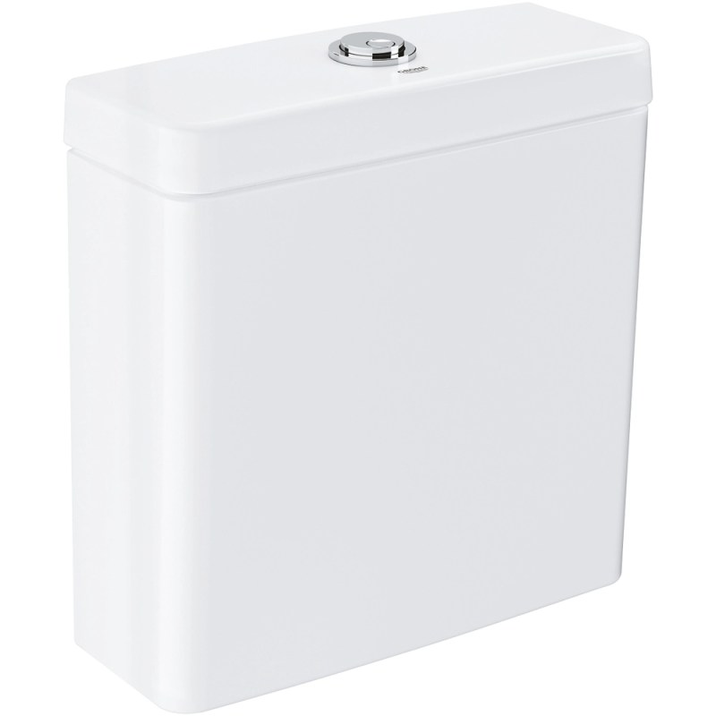 Grohe Essence Close Coupled Cistern Bottom Inlet 39579