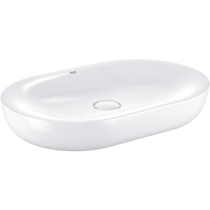 Grohe Essence 60cm Vessel Basin 39608 PureGuard
