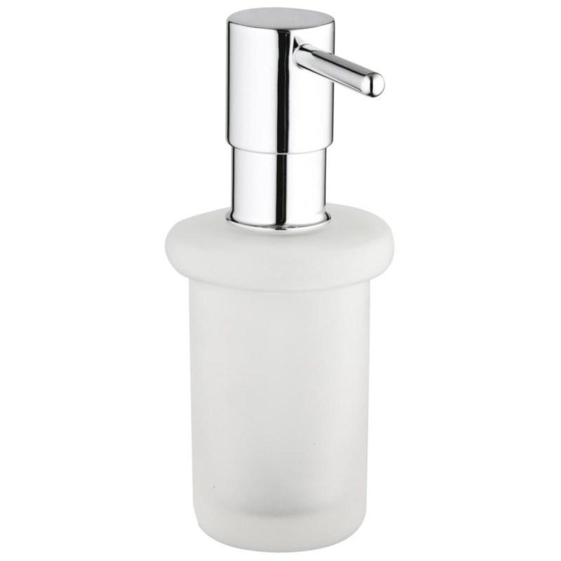 Grohe Ondus Soap Dispenser 40389