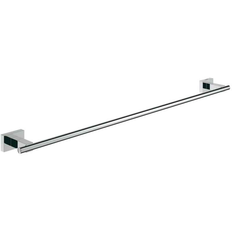 Grohe Essentials Cube Towel Rail 600mm 40509