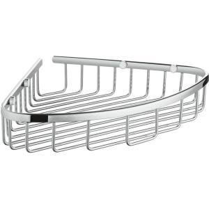 Grohe Bau Cosmopolitan Corner Basket Large 40663