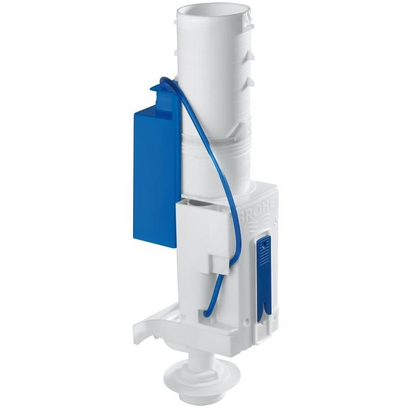 Grohe Dual Flush Discharge Valve AV1 42320