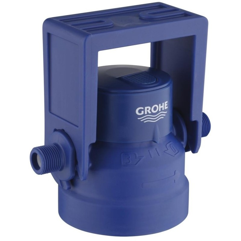 Grohe Blue Filter Head 64508