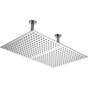 Hudson Reed Ceiling Mounted Fixed Shower Head