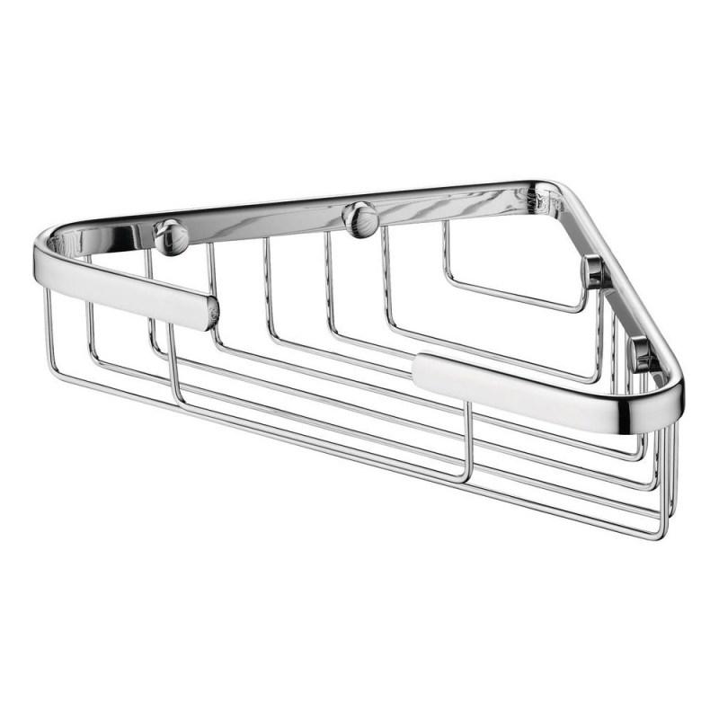 Ideal Standard IOM Shower Basket A9105